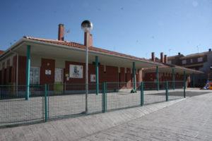 Escuela Infantil Truke