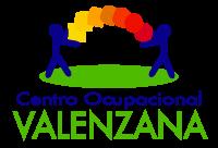 logotipo Centro Ocupacional Valenzana