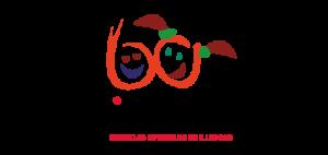 Muestra el logotipo de CAI
