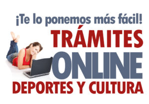 cabecera tramites online
