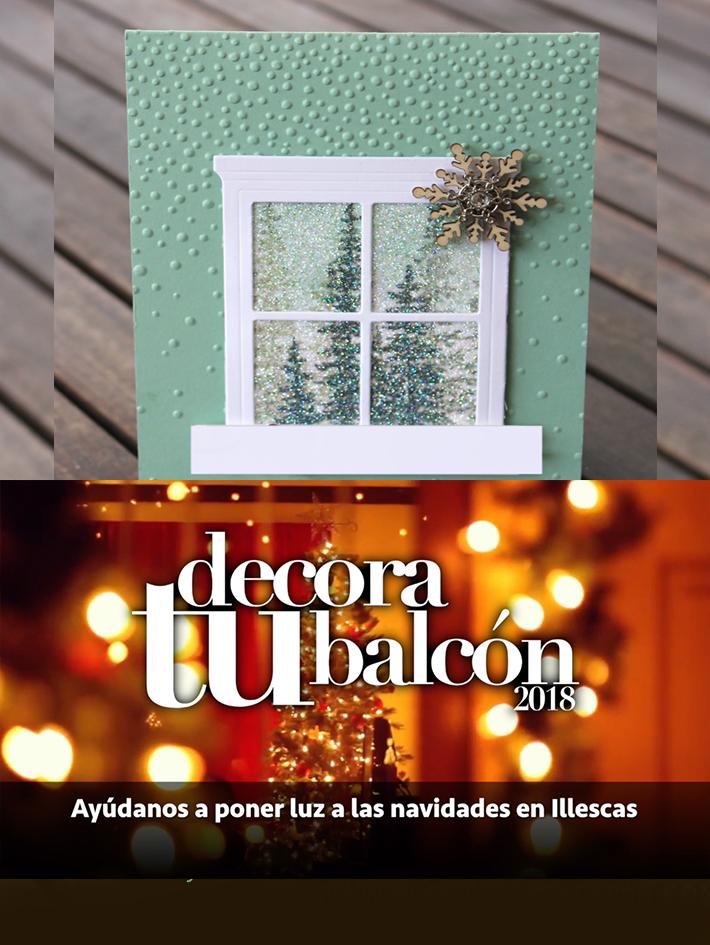 Navidad En Illescas Entrega De Premios Ayuntamiento De Illescas